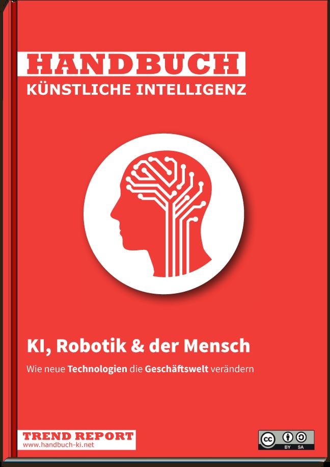 Handbuch KI