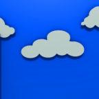 KI und die Public Cloud