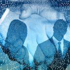 KI-Manager: Wer führt die  KI-Regie in Unternehmen?