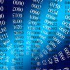 Machine Learning im  Rechnungswesen