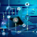 Intelligente Assistenten  zwischen Hype und Nutzen